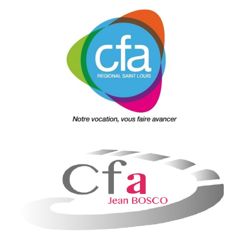 CFA Saint Louis et Jean Bosco