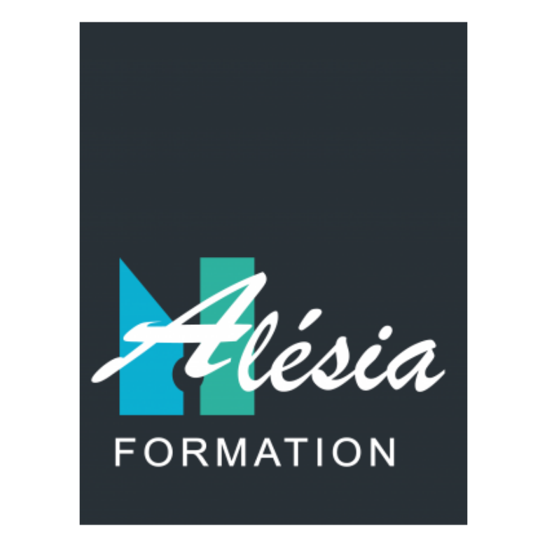 Alesia Formation