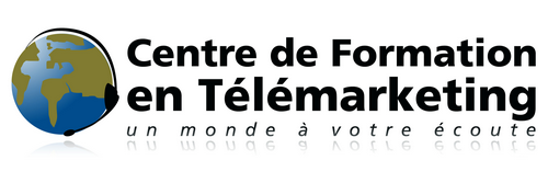 Centre de formation en télémarketing