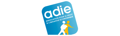 Adie - Association pour le Droit à l'Initiative Economique