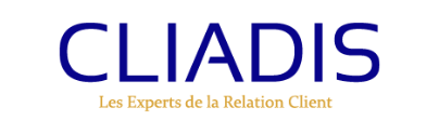 Cliadis - Les experts de la relation clients
