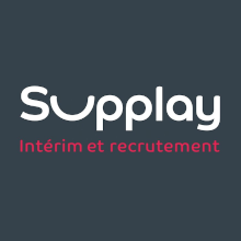 Supplay Lille Tertiaire